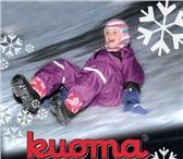 Foto в Для детей Детская обувь сам вожу из финляндии обувь куома. отличные в Москве 1000