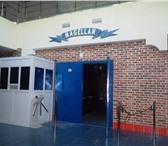 Фотография в Недвижимость Коммерческая недвижимость Продается ночной клуб в центре города с выходом в Комсомольск-на-Амуре 60000000