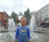 Фото в Для детей Услуги няни Окажу услуги няни для ребёнка от 1-го года, в Улан-Удэ 12000