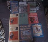 Foto в Хобби и увлечения Книги продам учебники 5 класс почти новые в Челябинске 1000