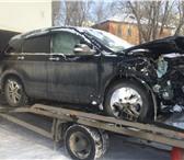 Foto в Авторынок Аварийные авто горелые, битые, проблемные купим, сами вывезем, в Челябинске 9999