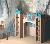 Фотография в Мебель и интерьер Мебель для детей Интересная детская мебель-замки Англии (дизайн, в Санкт-Петербурге 60000