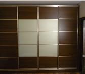 Фотография в Мебель и интерьер Мебель для прихожей Изготовление по индивидуальным проектам в Уфе 12000