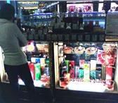 Изображение в Красота и здоровье Косметика Свой бизнес на мыле с минимальными рисками в Ангарске 572