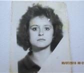 Фотография в В контакте Поиск людей помогите найти сестру проживающи по адресу в Нижневартовске 0