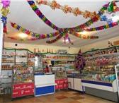 Фото в Недвижимость Аренда нежилых помещений Сдам в долгосрочную аренду или продам магазин в Москве 5000