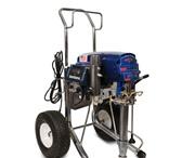 Фото в Строительство и ремонт Строительные материалы Окрасочный аппарат Hyvst SPT1050L аналог в Набережных Челнах 1