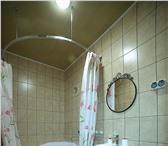 Изображение в Развлечения и досуг Разное Комфортная мини-гостиница в центре Санкт-Петербурга в Санкт-Петербурге 1500