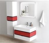 Изображение в Мебель и интерьер Мебель для ванной С начала 2000 года компания «Астра-Форм» в Нижнем Новгороде 17000