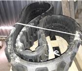 Изображение в Авторынок Автозапчасти Продажа со склада в Москве новых резиновых в Нижнем Новгороде 15000