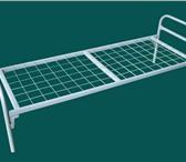 Фото в Мебель и интерьер Мебель для спальни Налажено производство, реализация, доставка в Костроме 750
