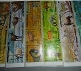 Изображение в Хобби и увлечения Коллекционирование 24шт отл сост в Томске 3000