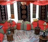 Изображение в Мебель и интерьер Мебель для гостиной Кресло-груша,         кресло-мешок – удобно в Братске 3500