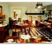 Foto в Недвижимость Зарубежная недвижимость Ресторан в Losone (Лозоне); Швейцария. Ресторан в Екатеринбурге 0