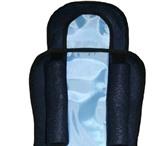 Изображение в Для детей Детские автокресла Сделано в РOССИИ(у нас самая низкая цена)( в Казани 1300
