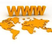 Foto в Компьютеры Создание web сайтов Разработка и создание сайтов любой сложности, в Ростове-на-Дону 1