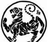 Изображение в Спорт Спортивные клубы, федерации ____________________ ____ИНФОРМАЦИЯ______ в Нижнем Новгороде 0