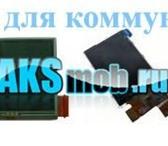 Foto в Компьютеры КПК и коммуникаторы Тачскрин для Rover        Тачскрин (Сенсорное в Новокузнецке 0