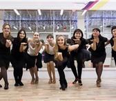 Фото в Спорт Спортивные школы и секции Латиноамериканские танцы - это нестареющая в Челябинске 212