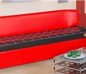 Фотография в Мебель и интерьер Кухонная мебель Срочно продам новый кухонный уголок со спальным в Тольятти 16500
