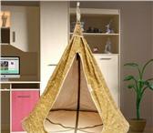 Изображение в Мебель и интерьер Мягкая мебель Предлагаем отличное решение для отдыха в в Москве 7900