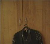 Foto в Для детей Детская одежда форма на девочку, жакет, рубашка на замке,брюки в Нижнем Тагиле 1200