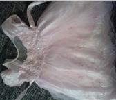 Фото в Для детей Детская одежда на девочку 5-6 лет,подойдет на выпускной в Чите 500