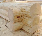 Изображение в Строительство и ремонт Строительство домов Строительство Срубов и Бань из Северного в Калуге 0