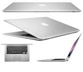 Foto в Компьютеры Разное Продаю новый Apple MacBook Air.39.400 тыс.руб.Ноутбук в Москве 39400