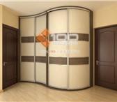 Фото в Мебель и интерьер Мебель для прихожей Компания «100 КВАДРАТОВ» — предлагает изготовление в Воронеже 0