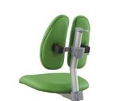 Фотография в Мебель и интерьер Мебель для детей Яркое, стильное и ортопедическое компьютерное в Липецке 10500