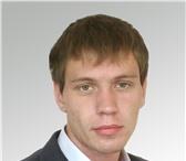 Фотография в Недвижимость Агентства недвижимости Данный текст, служит неким посланием во вселенную, в Красноярске 0