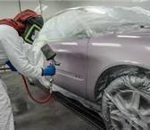 Foto в Авторынок Автосервис, ремонт Произведу качественный ремонт вашего автомобиля в Оренбурге 100