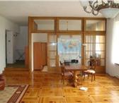 Foto в Недвижимость Квартиры Отличная 6-и комн. квартира в историческом в Москве 87000000