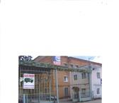 Foto в Недвижимость Коммерческая недвижимость Сдаются офисные, складские и производственные в Хабаровске 150