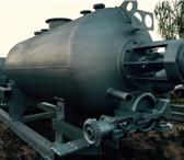 Фото в Авторынок Другое Оборудование для утилизации, переработки в Самаре 0