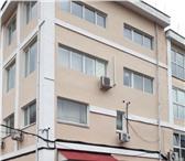 Изображение в Недвижимость Коммерческая недвижимость Сдается в аренду теплое складское помещение в Москве 100000