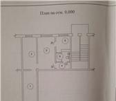 Изображение в Недвижимость Коммерческая недвижимость Собственник сдам в долгосрочную аренду помещение в Челябинске 40000