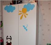 Foto в Мебель и интерьер Мебель для детей Фабрика оригинальной детской мебели «Дубок» в Волгограде 16000