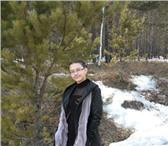 Изображение в Работа Работа на лето Мне 14 лет.Ищу работу на лето.Заработная в Улан-Удэ 1000