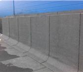 Изображение в Строительство и ремонт Другие строительные услуги Выполняем работы по демонтажу наплавляемой в Санкт-Петербурге 0