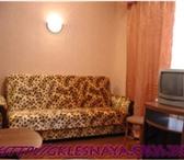 Foto в Отдых и путешествия Гостиницы, отели Гостиница Лесная г. Москва предоставляет в Москве 2000