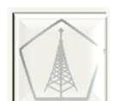 Фото в Компьютеры Компьютеры и серверы ООО «Сети и технологии» выполняет поставки в Челябинске 0