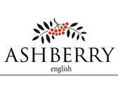 Foto в Образование Иностранные языки Студия «Ashberry English» — это место, где в Краснодаре 3000