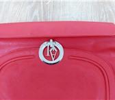 Фотография в Одежда и обувь Аксессуары Модная сумка в Санкт-Петербурге 12500