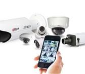 Foto в Электроника и техника Видеокамеры Выполним все виды работ по обслуживанию, в Уфе 500