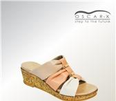 Фотография в Одежда и обувь Женская обувь Женская модельная обувь Oscar-X по оптовым в Орле 1