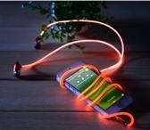 Foto в Электроника и техника Аудиотехника Стерео наушники из экологических материалов в Твери 2190