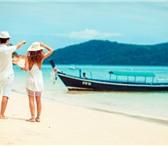 Фотография в Отдых и путешествия Горящие туры и путевки Сказочная страна-Вьетнам!Белоснежные пляжи в Омске 48300