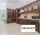 Фото в Недвижимость Аренда жилья ЖК Легенда Цветного. Стильная квартира-студия в Москве 140000